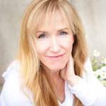 Dr. Debra Rouse
